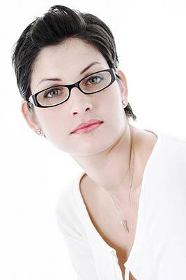 Линзы чтобы улучшить зрение