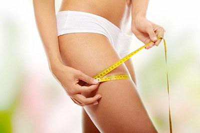 скачать книгу легкий способ похудеть iquvuz