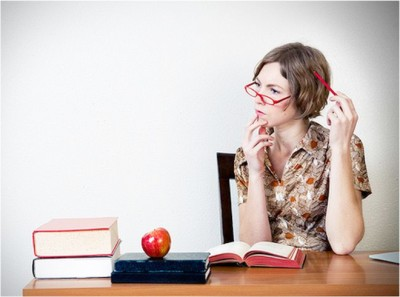 Почему не получается устроиться на работу психология